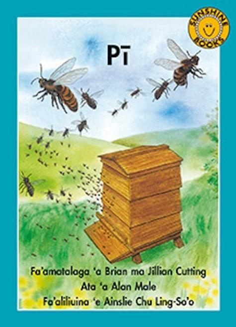 Pi  (Bees)