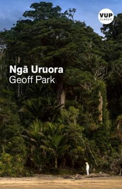 Nga Uruora (2nd Edition)
