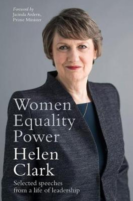 Women, Equality, Power