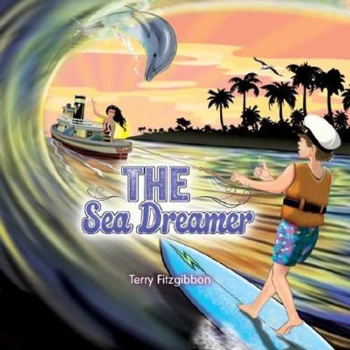 The Sea Dreamer