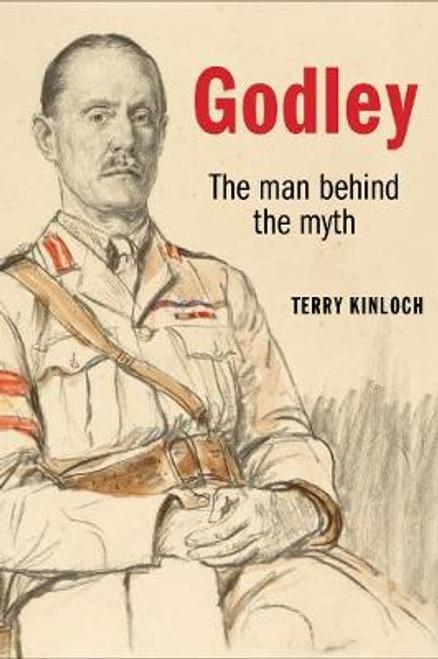 Godley: The Man Behind the Myth