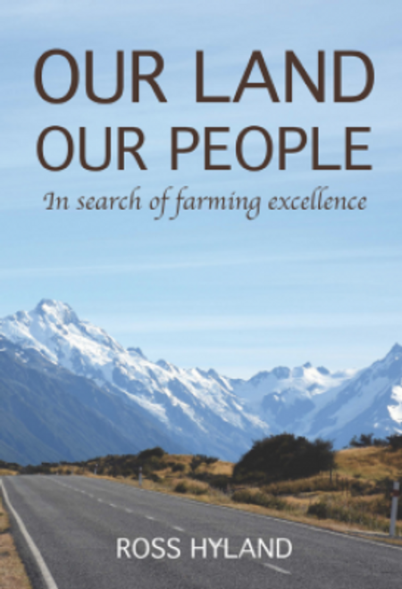 Our Land, Our People: In Search of Farming Excellence