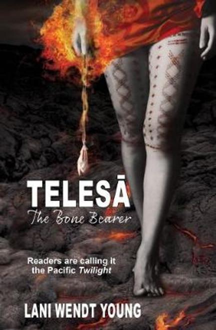 Telesa: The Bone Bearer