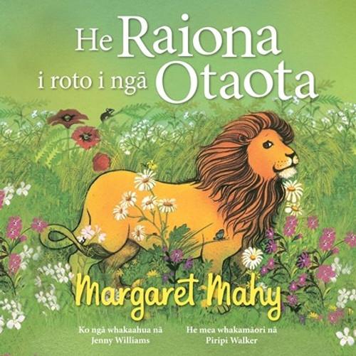 He Raiono i roto i nga Otaota