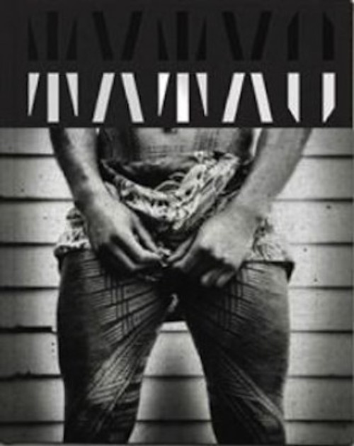 Tatau: A Cultural History of Samoan Tattooing