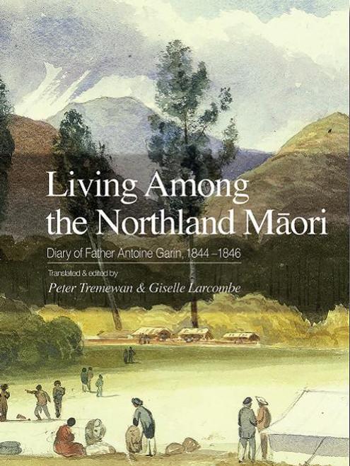 Living Among the Northland Maori