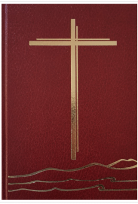 Liturgies of the Eucharist: Nga Hakari Tapu (A New Zealand Prayer Book)
