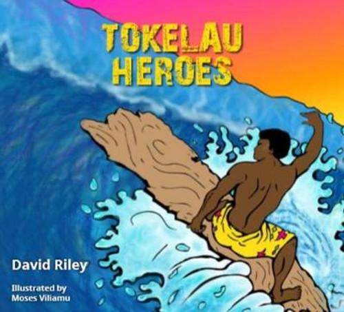 Tokelau Heroes