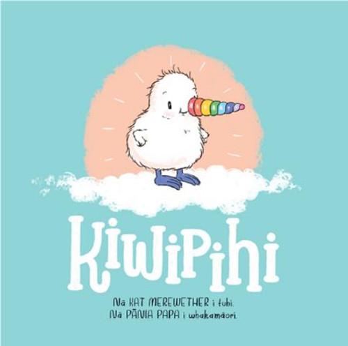 Kiwipihi