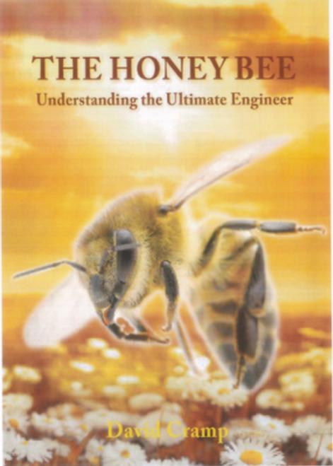 The Honey Bee: Understanding the Ultimate Engineer