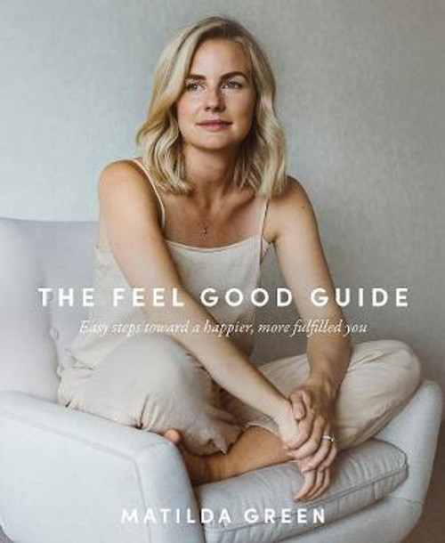 Feel Good Guide