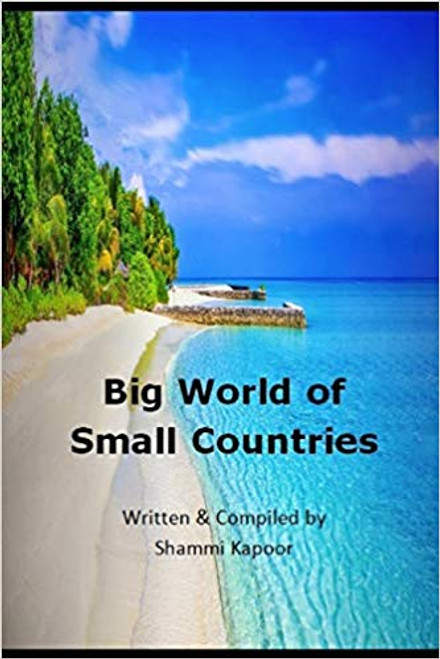 Big World of small Countries