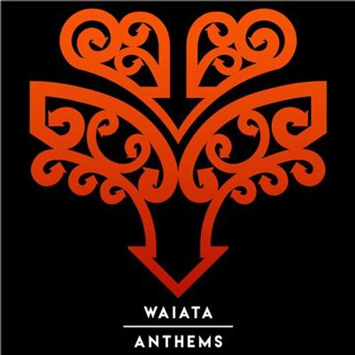 Waiata | Anthems