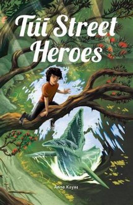 Tui Street Heroes