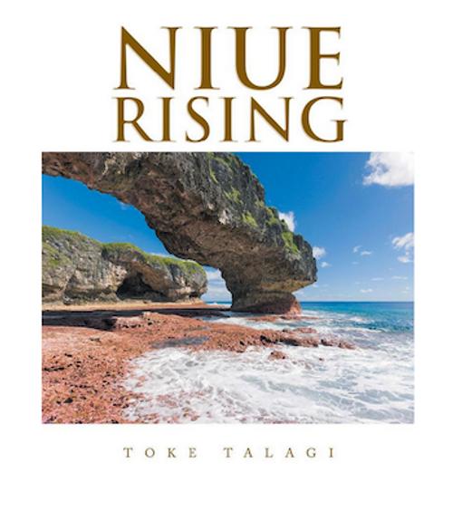 Niue Rising