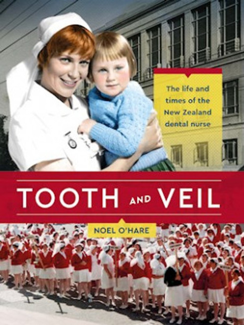 Tooth and Veil
