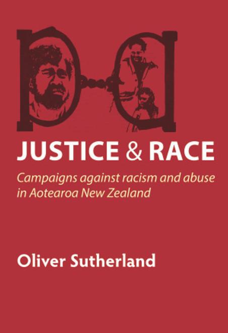 Justice & Race