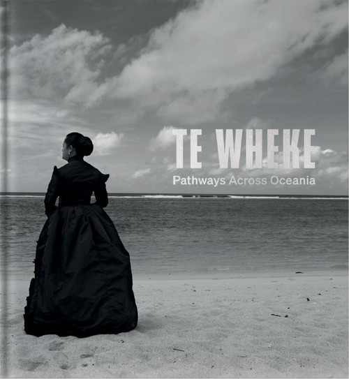Te Wheke: Pathways Across Oceania