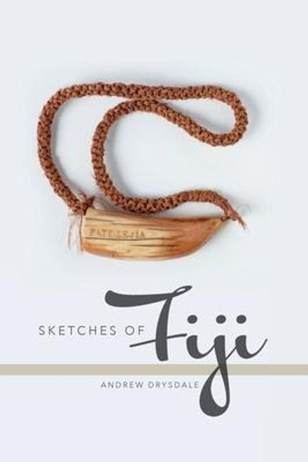 Sketches of Fiji