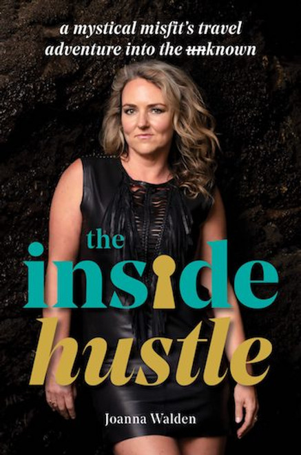 The Inside Hustle