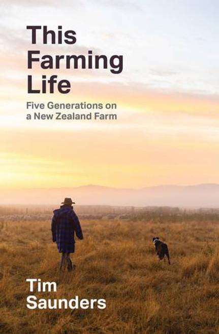 This Farming Life
