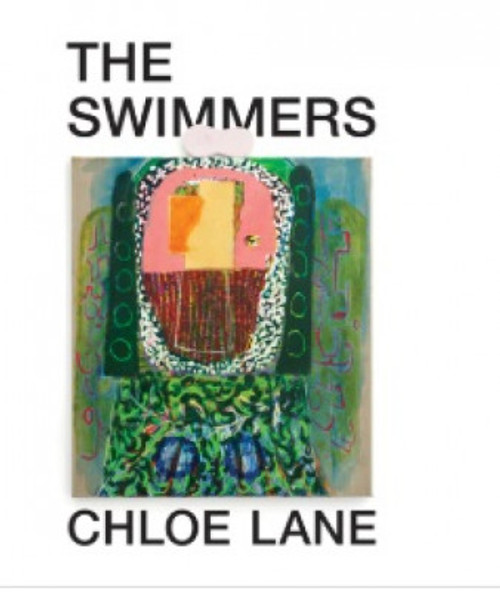 The Swimmers: A Novel