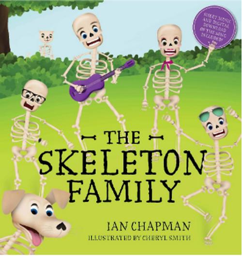 The Skeleton Family