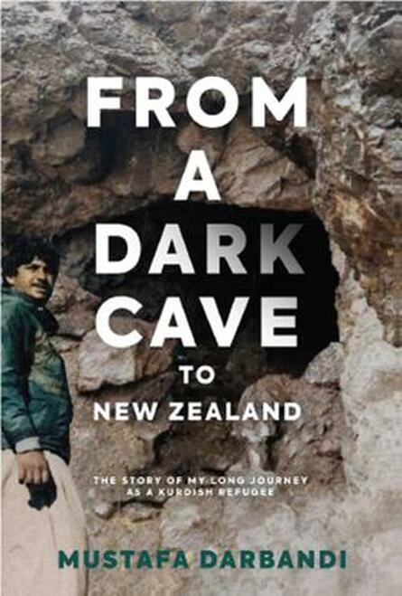 From a Dark Cave to New Zealand