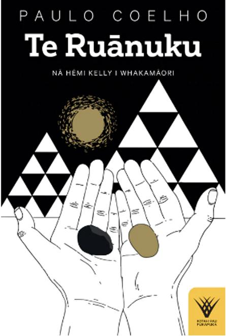 Te Ruanuku (The Alchemist)