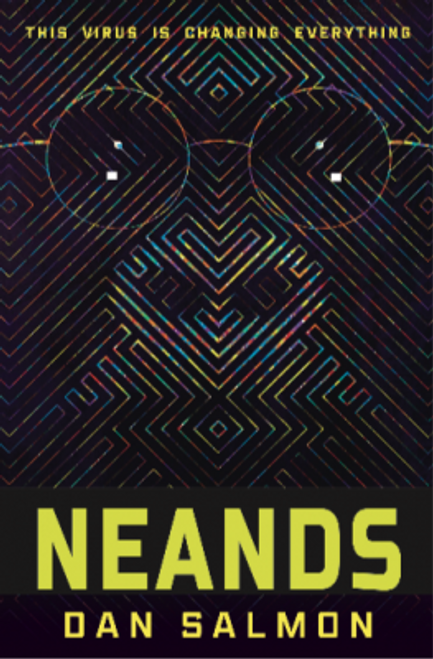 Neands