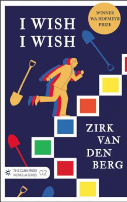 I Wish,I Wish