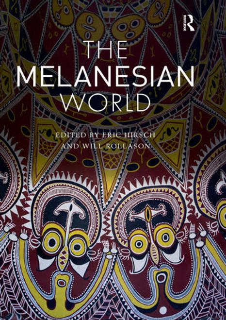The Melanesian World