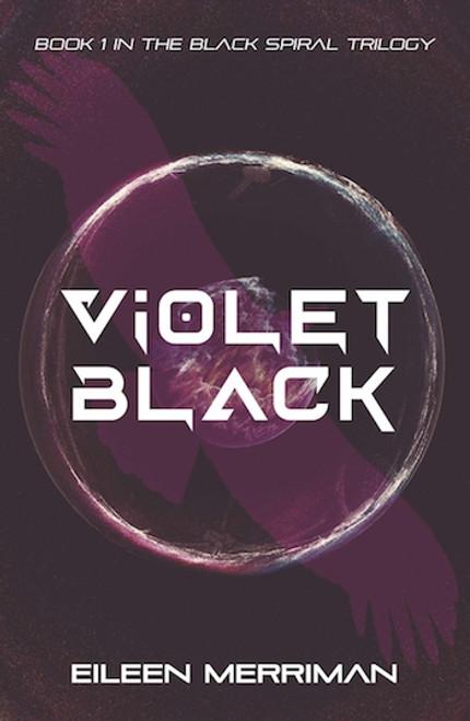 Violet Black