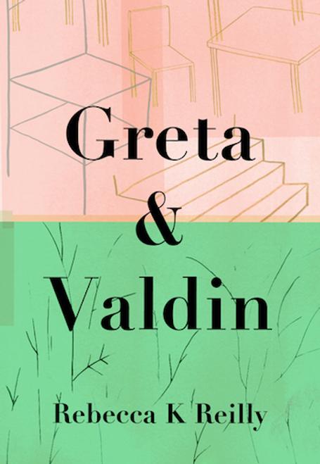 Greta and Valdin
