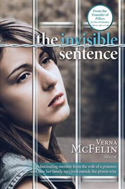 The Invisible Sentence