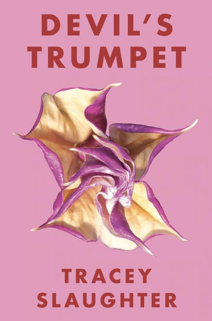 Devil's Trumpet