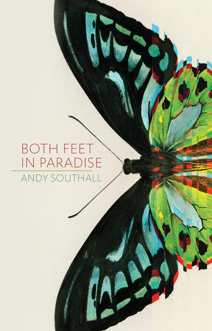 Both Feet in Paradise