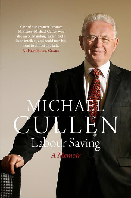 Labour Saving: A Memoir