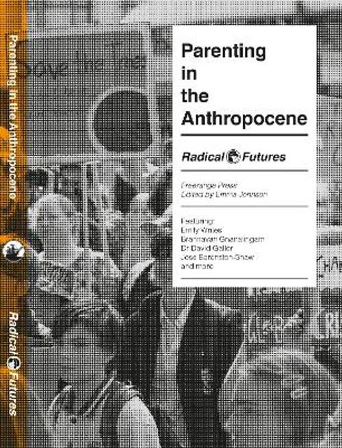 Parenting in the Anthropocene