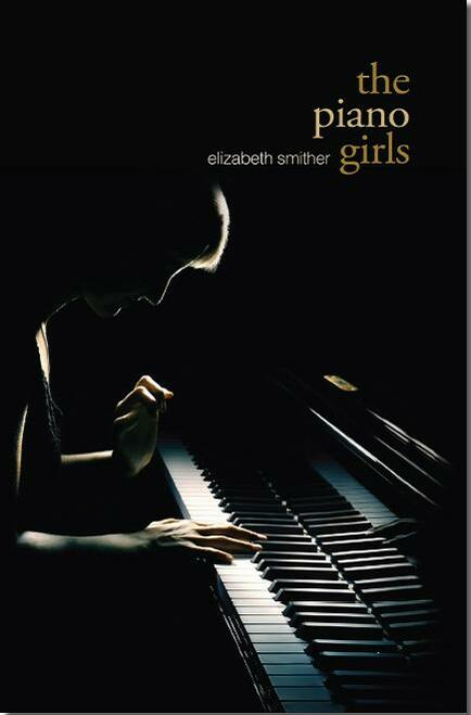The Piano Girls