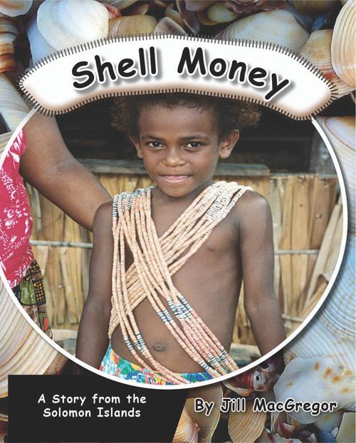 Shell Money