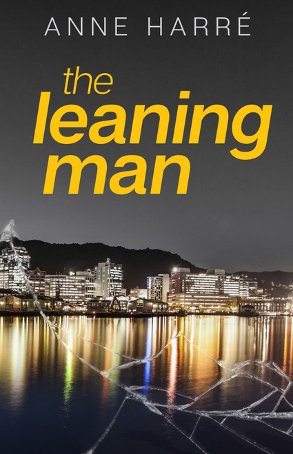 The Leaning Man