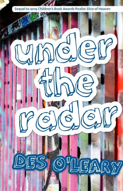 Under the Radar