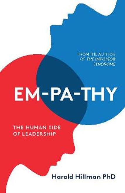 EM-PA-THY: The Human Side of Leadership