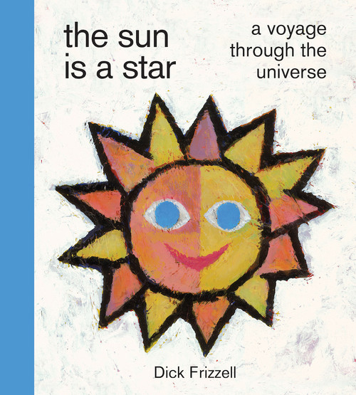 The Sun is a Star: A Voyage Through the Universe