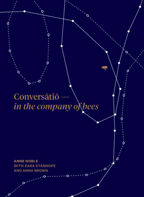 Conversatio: In the Company of Bees