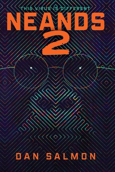 Neands Book 2