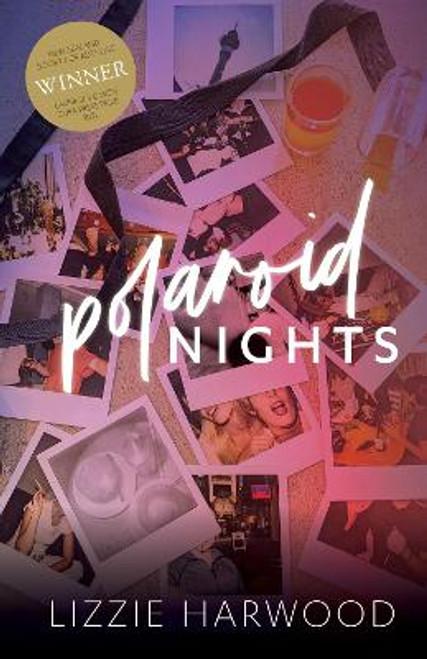 Polaroid Nights