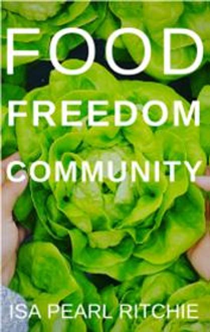 Food Freedom Community