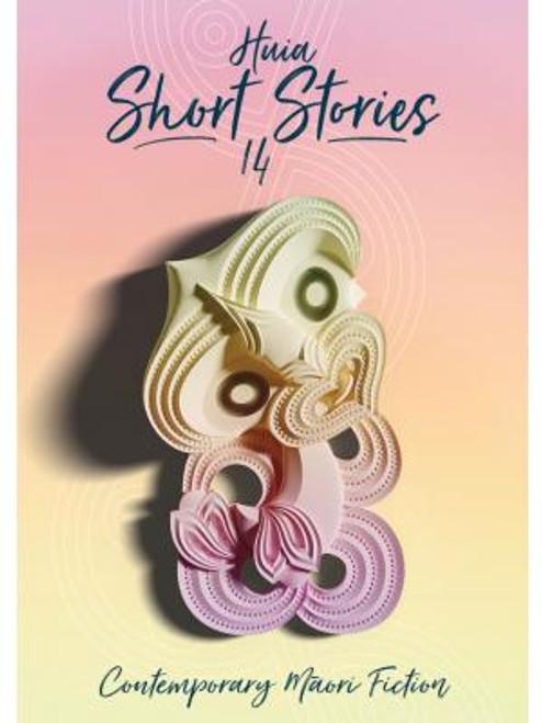 Huia Short Stories 14